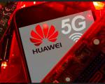Ấn Độ ngăn Huawei và ZTE tham gia kế hoạch triển khai mạng 5G