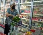 WHO: Chưa có bằng chứng virus corona xâm nhập chuỗi thực phẩm