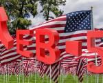 Đơn EB5 vào Mỹ năm 2020 dự báo là 7 – 8 năm