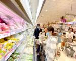 Các tập đoàn bán lẻ Nhật Bản ồ ạt vào Việt Nam