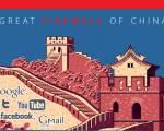 Mỹ buộc phải hành động vì tham vọng 'bá chủ công nghệ' của Trung Quốc