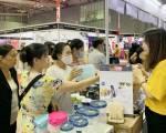 Hàng Thái 'bắt sóng' thị hiếu người Việt
