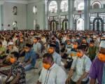Indonesia đặt mục tiêu trở thành nhà sản xuất halal lớn nhất thế giới