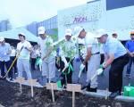 AEON Mall dự kiến đầu tư 2 tỷ USD vào Việt Nam