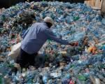 Năm 2030, lượng rác thải nhựa sẽ tăng lên gấp hơn 6 lần hiện nay