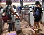 Singapore mở cửa cho du khách Việt Nam từ ngày 8/10