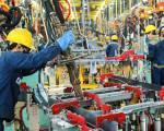 Vượt Singapore và Malaysia, quy mô kinh tế Việt Nam vào top 4 ASEAN