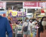 Malaysia: Kuala Lumpur siết chặt điều kiện kinh doanh rượu bia