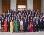 Vissan đạt danh hiệu Thương hiệu Quốc gia Việt Nam 2020