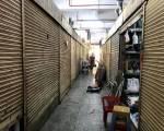TP.HCM tìm cách 'cứu' chợ truyền thống