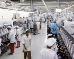 Apple đẩy mạnh sản xuất iPhone, iPad tại Việt Nam và Ấn Độ