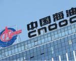 Mỹ đưa thêm doanh nghiệp Trung Quốc vào 'danh sách đen' về kinh tế
