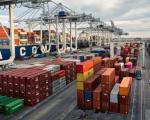 Kim ngạch thương mại Việt Nam – Anh tăng mạnh