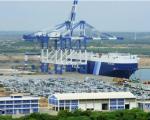 Sri Lanka cho Trung Quốc thuê cảng 198 năm?