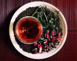 Một tản mạn về trà