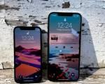 Chuyên gia dự đoán Iphone 2022 sẽ không có bản Mini