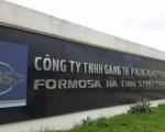 Doanh thu quý 1 của Formosa Hà Tĩnh đạt gần 1,1 tỷ USD