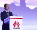 Huawei nói tình trạng thiếu chip toàn cầu là do các lệnh trừng phạt của Mỹ