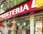Lotteria Việt Nam bác tin đồn 'chuẩn bị đóng cửa'