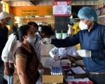 Các hạn chế chống Covid-19 khiến kinh tế Ấn Độ mất 1,25 tỷ USD/tuần