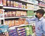 Thị trường bán lẻ, tiêu dùng Ấn Độ ảm đạm giữa đại dịch Covid-19