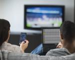 Hãng tivi lớn thứ 3 Trung Quốc bị phát hiện theo dõi người dùng