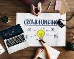 Gọi vốn cộng đồng crowdfunding và những cái bẫy
