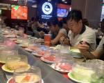 Lãng phí thực phẩm, vấn nạn toàn cầu