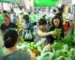 Thực phẩm hữu cơ, đầy tiềm năng nhưng khó phát triển ồ ạt
