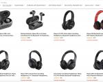 Một loạt sản phẩm 'Made In China' bỗng dưng biến mất trên Amazon