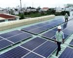 EVN đòi cắt bớt 1,7 tỷ kWh điện gió và điện mặt trời vì dôi dư