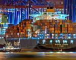 Mỹ và EU buộc Trung Quốc giải trình về 'các chính sách bóp méo thương mại'