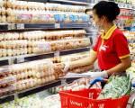 Chỉ số giá tiêu dùng tháng 7/2021 tăng 0,62%