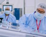 'Giải cứu' 288.000 liều vắc xin Covid-19