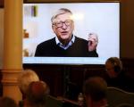 Bill Gates đầu tư xây lò phản ứng hạt nhân
