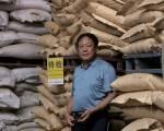 Trung Quốc siết chặt doanh nghiệp tư nhân, ông trùm nông nghiệp bị bắt