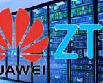 Trung Quốc phản đối quyết định cấm mua thiết bị mạng viễn thông của FCC