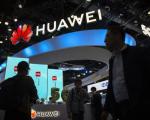 Huawei văng khỏi Top 5 hãng smartphone hàng đầu tại Trung Quốc