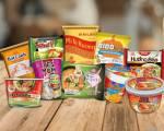 Mì Thiên Hương lên tiếng về sản phẩm bị thu hồi tại Na Uy