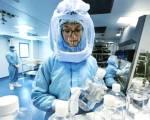Thử nghiệm vắc xin công nghệ mRNA ngừa ung thư
