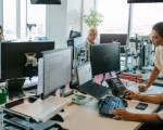 Gần 70% doanh nghiệp thế giới gặp khó khi tuyển nhân viên giữa mùa dịch