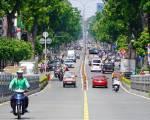 TS Hồ Quốc Tuấn: Tư duy 'mở – đóng', nền kinh tế chưa thông