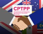 Trung Quốc chính thức nộp đơn xin gia nhập CPTPP
