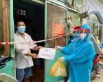 88% hộ gia đình Việt Nam bị tác động tiêu cực vì Covid-19