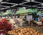 Siêu thị vẫn nghẽn mạng, giá thực phẩm online vẫn 'trên trời'