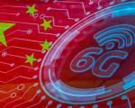 Trung Quốc chiếm 40% hồ sơ đăng ký bằng sáng chế 6G