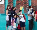 Mỹ chuẩn bị tiêm vắc xin Covid-19 cho trẻ em từ 5-11 tuổi