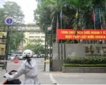 Bộ Tài chính đề nghị Bộ Y tế báo cáo kinh phí chống dịch