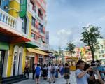 Phú Quốc lại trễ hẹn, chậm mở cửa du lịch Việt Nam sẽ vuột mất cơ hội