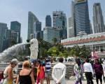 Singapore khống chế mức trần đón 3.000 lượt khách quốc tế mỗi ngày